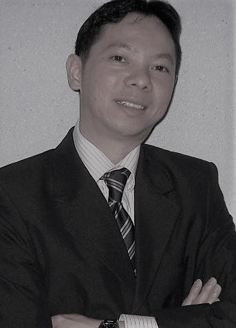 Beng Kiat Yeo, Red Box General Manager for Asia Pacific,