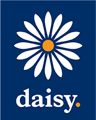 Daisy Communications