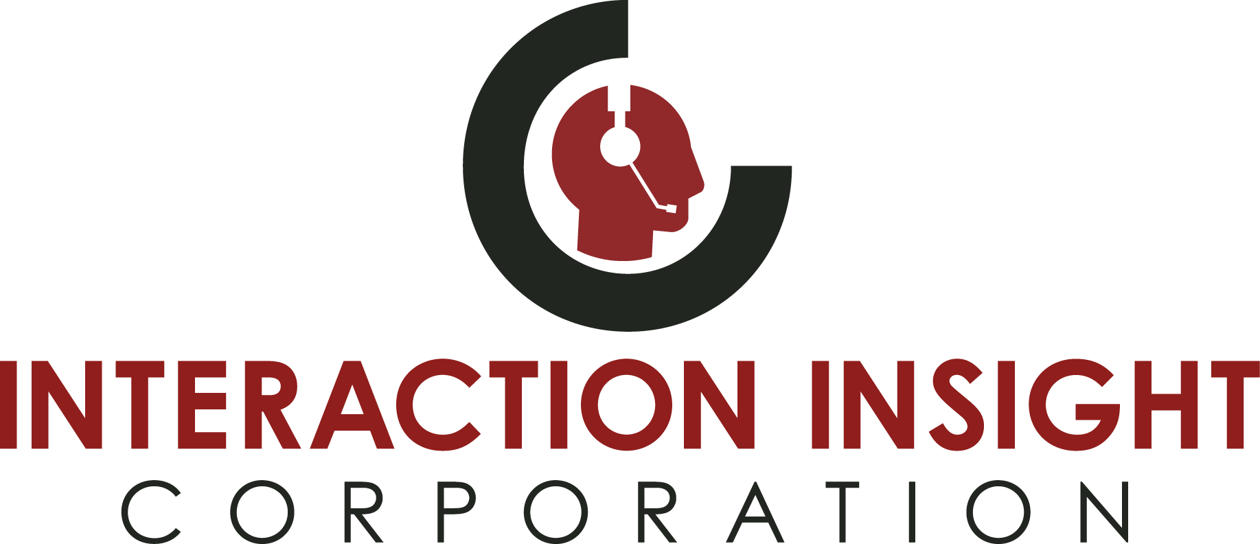 Interaction Insight Corporation
