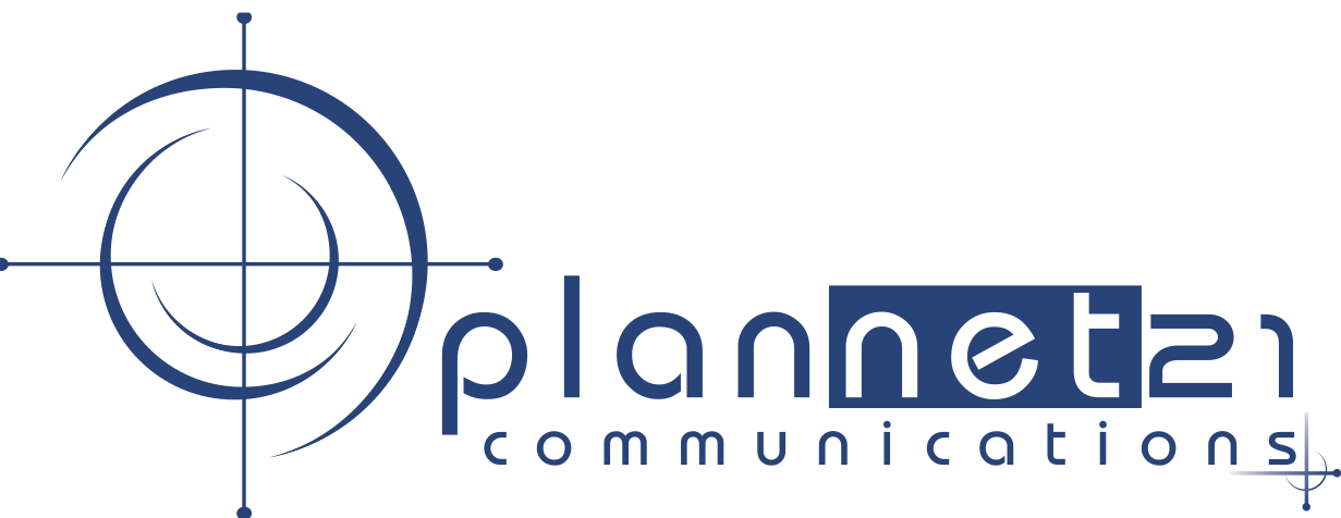 PlanNet21 Communications Ltd